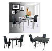 Tavolo quadrato allungabile - Arredamento, mobili e accessori per la ...