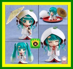 2013-NEW-VOCALOID-Nendoroid-HATSUNE-MIKU-Wonder-Festival-Limited-edition-FIGURE