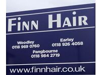 Fabulous Beauty Therapist Required