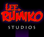 Lee_Rumiko_Studios