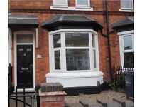 4/5 Bedroom Home / Rent Now / Private Landlord / Selly Oak /Edgbaston Area