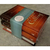 Jesus Calling - 3 Pack : Enjoying Peace in His Presence by Sarah Young Hardcover