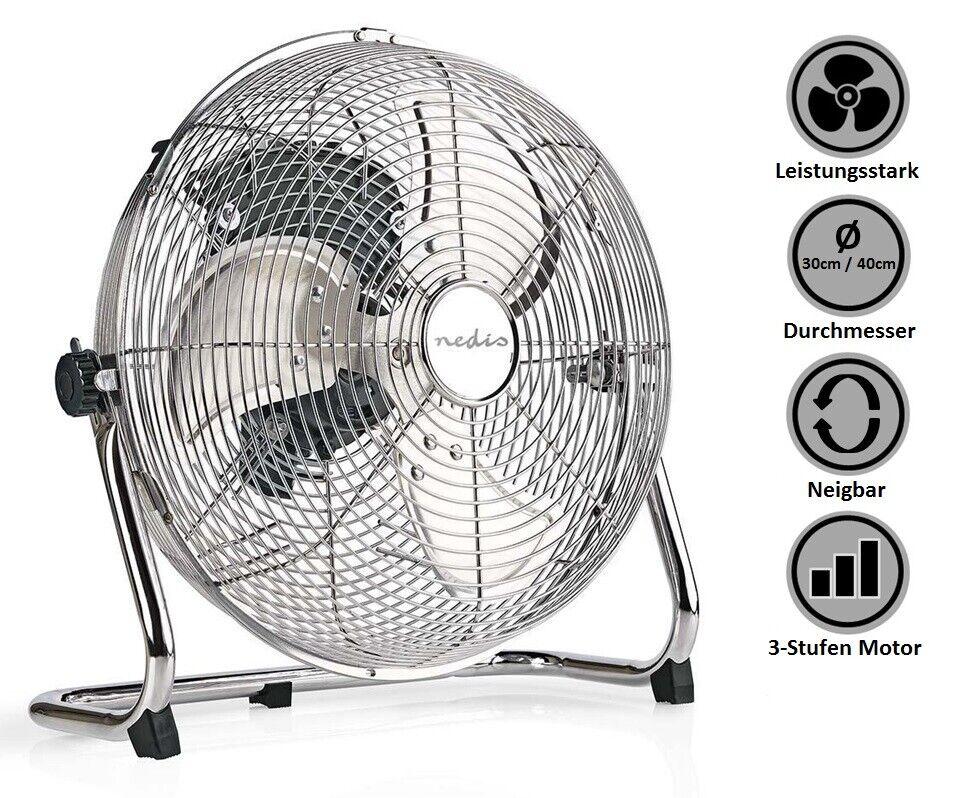 heiko klimaanlage r32 wandgerät 3 5 kw set