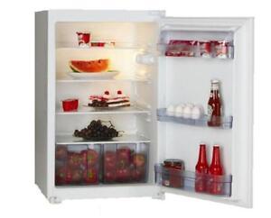 Einbaukuhlschrank gunstig online kaufen bei ebay for Einbaukühlschrank kaufen