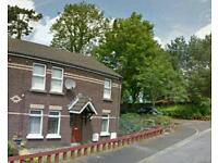 NIHE LOVELY TWO BED GROUND FLOOR APARTMENT