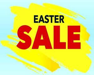 Factory Huge Sale 55% to 75% Off - Plus +  FACTORY REBATE   CALL PLEASE Direct: (416) 800-0515   WINDOWS AND DOORS SALE