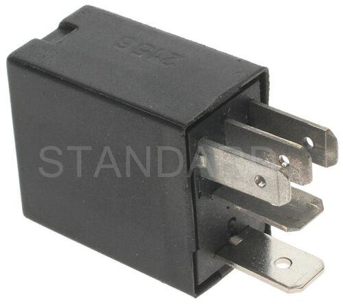 Engine Control Module//ECU//ECM//PCM Wiring Relay Standard RY-231