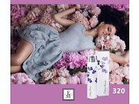 women's fragrance's