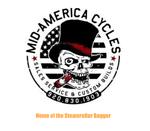 midamericacycles