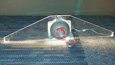 Strahman Explosion Proof Light Illuminator