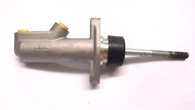 JAGUAR E Type XKE     CLUTCH MASTER CYLINDER      (1961- 75)