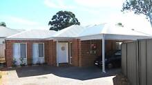 AS BRAND NEW REAR DUPLEX - MODERN - QUALITY - SPACE - LOCATION Nollamara Stirling Area Preview