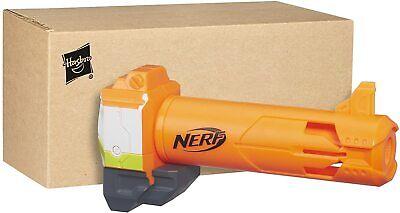 NERF Modulus Long Range Barrel Upgrade - BRAND NEW - FAST FREE SHIP