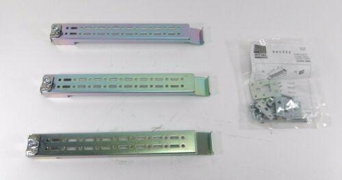 3 Stück RITTAL SZ 2383.300 Schiene Neu OVP