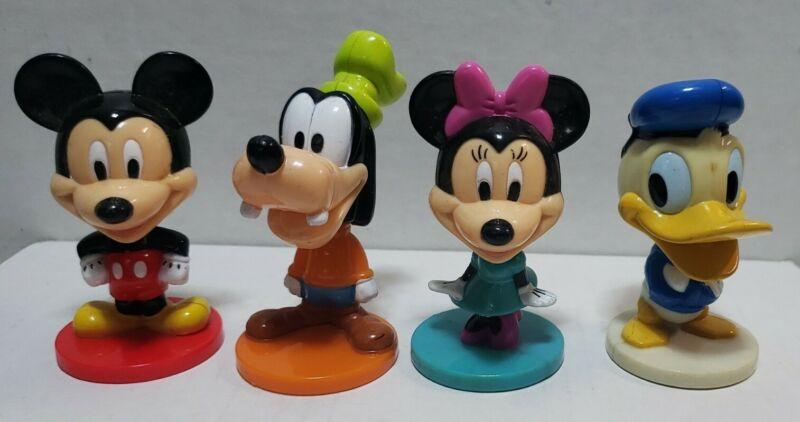 Vintage Disney Kellogg