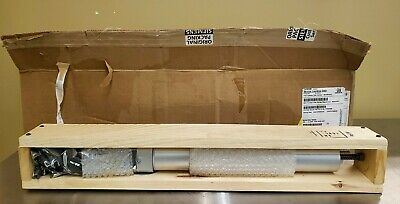 Siemens 11297461 Collimator Changer Motor For Symbia Evo Excel Nuc Med Cam 4843