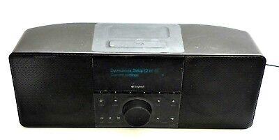 661b534370e Used squeezebox boom for Sale | HifiShark.com
