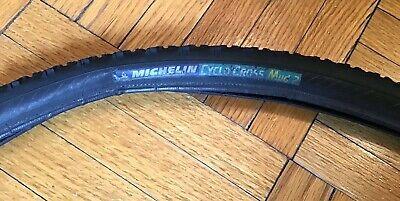 Schwalbe CX Comp 700x30c K-Guard Protection Bike Urban Hardpack Gravel Tire