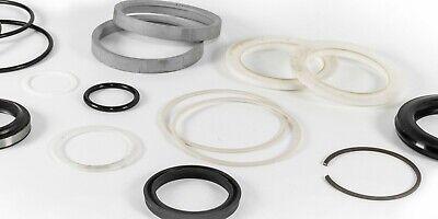 Jic-g105548 Case Backhoe Crawler Dozer Wheel Loader Unimogs Seal Kit