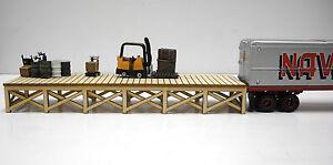 HO-Scale-Laser-Cut-Custom-Warehouse-Dock-Kit
