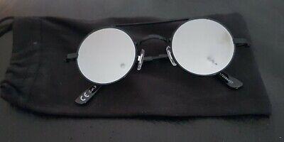 Coole Sonnenbrille,