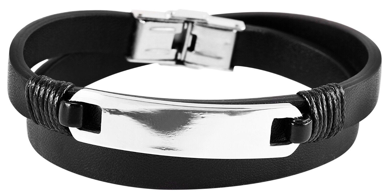 Wickelarmband - Modell 1