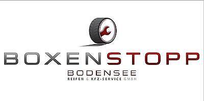 boxenstopp-bodensee