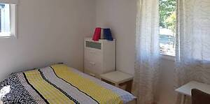 Very nice room in a popular area close to city and ANU Dickson North Canberra Preview