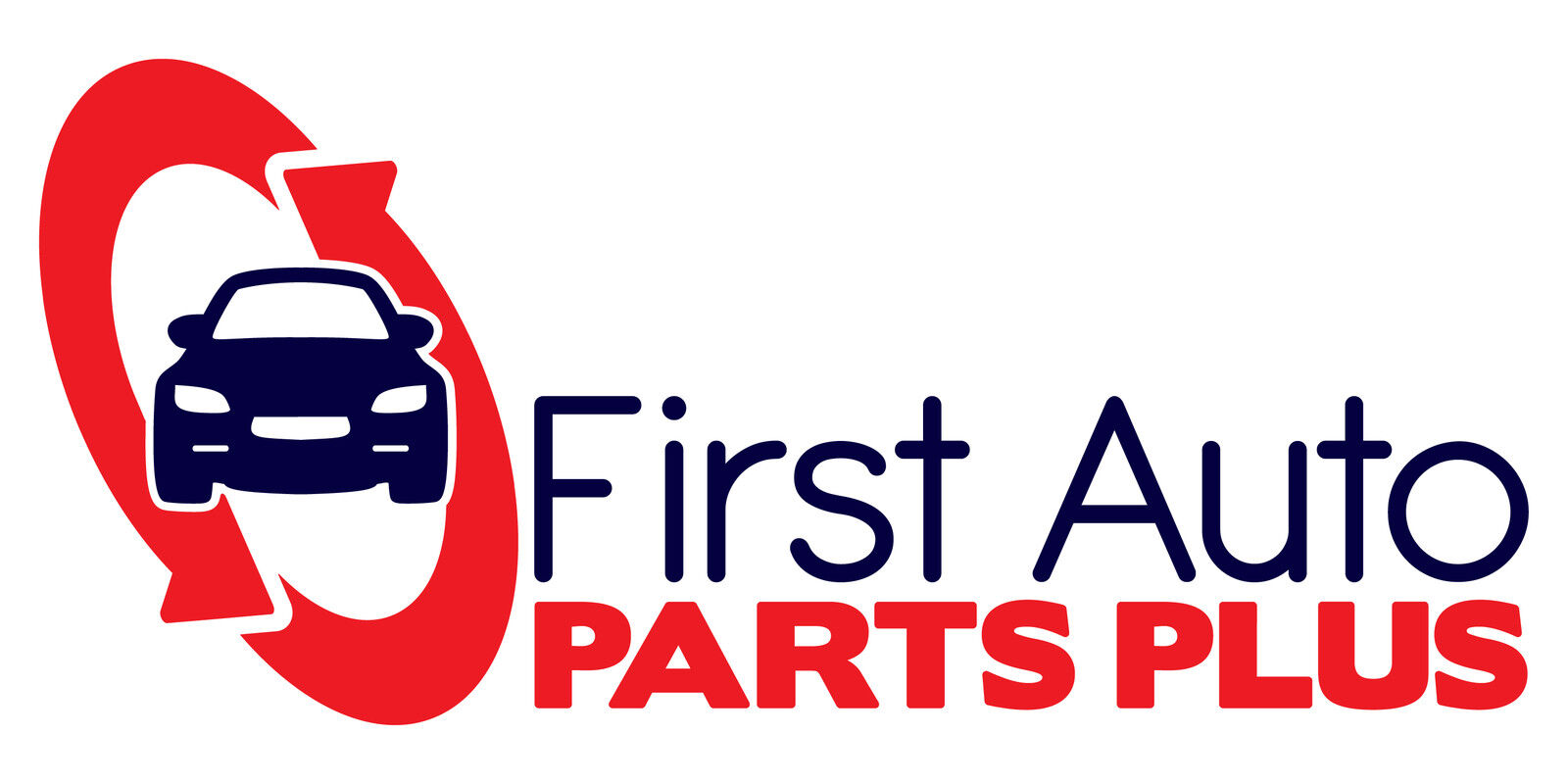 First Auto Parts