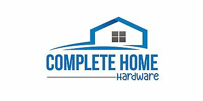 Complete Home Hardware