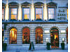 Full Time Guest Services/ Hotel Porter, Old Bank Hotel - Central Oxford Oxford