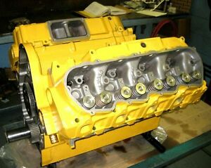 """# NEW """"DIESEL ENGINE PARTS"""" BUSINESS SERVING THE ATLANTIC #"""