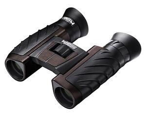 STEINER Safari UltraSharp Binoculars 10x26 *BRAND NEW*OFFCIAL UK STOCK*