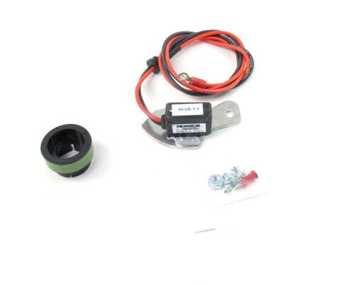 Pertronix 2844 Ignition Conversion Kit