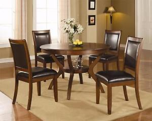 35 round dining table for sale ontario