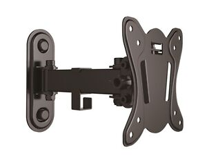 !!Tilt Swivel TV Wall Mount Bracket For 14