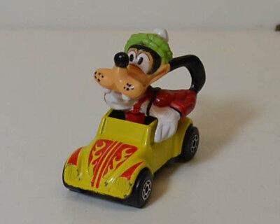 Matchbox Disney Series No.3 (Goofy) (10)