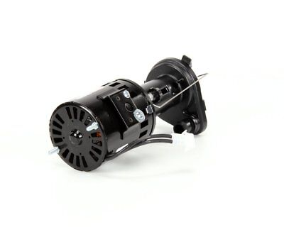 Scotsman A32588-021 Water Pump
