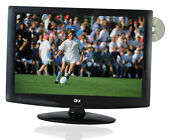 LG 47LG50 47 in 1080p Flat Panel LCD HDTV