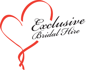 Exclusive Bridal Hire and Gifts Whyalla Norrie Whyalla Area Preview
