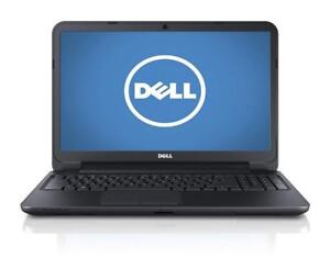 AWESOME SPRING SALE ON HP , DELL, LENOVO, TOSHIBA, ACER  LAPTOP WITH i -7 AND i-5 PROCESSORS WITH WARRANTY