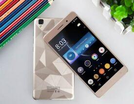 Bluboo Maya (Unlocked) Smartphone Smart Mobile Phone Handset