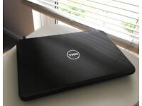 DELL Inspiron N5110 i7 Laptop
