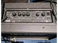 Blackstar IDCore 20 guitar amplifier