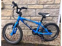 Cnoc 16 Isla Bike blue