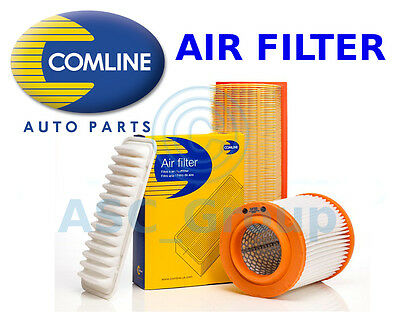 Comline Engine Air Filter High Quality OE Spec Replacement CNS12243
