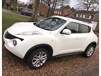 2013 1.6 16V TEKNA, LOW MILEAGE, IMMACULATE.