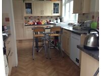 Large & Lovely Double room for rent in calm Very Residential area in Kenton