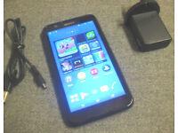 SONY XPERIA E4 SMARTPHONE - UNLOCKED
