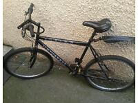 mens bike bicycle